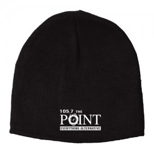 pointbeaniemain