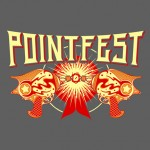 pointfest2014frontsquare